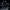 Гирлянда LightProm 400 White, 8W, LED, IP44, 15 м