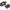 Kабельний соединитель SWT.M686-3 IP68 black