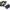 Kабельний соединитель SWT.M686-5 IP68 black
