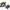 Kабельний соединитель SWT.M686-6 IP68 black