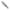 Уличный светодиодный светильник LightProm Rocket, 100W, 13000Lm, 5000K