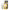 LED лампочка LEBRON L-A60 Е27, 8W, 700Lm, 4100К