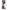 LED лампочка Velmax V-А60 Е27, 10W, 1000Lm, 4100К