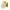 Светильник LED круглый накладной LEBRON L-WLR-S, 8W, 720Lm, 4100К, СВЧ д.р.