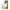 Лампочка светодиодная Lebron L-A60 Е27, 12W LED, 1050Lm, 4100К