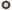 Светильник промышленный светодиодный LEBRON L-HB, 100W LED, 9000Lm, 6200К