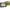 Прожектор світлодіодний LED Lebron LF, 100W, 8500Lm, 6000К