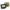 Прожектор светодиодный LED Lebron LF, 20W, 1700Lm, 6000К