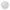 Светильник LED круглый накладной LEBRON L-WLR, 12W, 1050Lm, 4100К