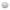 Светильник LED круглый накладной LEBRON L-WLR, 18W, 1575Lm, 4100К