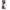 Лампочка светодиодная VELMAX A-60 Е27, 8W LED, 800Lm, 4100К