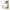 LED лампа LEBRON L-A60, Е27, 10W, 900Lm, 4100K, акустический датчик