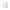 Врезной Светодиодный Светильник Потолочные LEBRON L-PS-1841, 18W LED, 205 * 205 * 19mm, 4100К