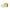 Врезной Светодиодный Светильник Потолочный LEBRON L-PR-1265, 12W LED, 6500К