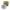Потолочный Светодиодный Светильник Встраиваемый LEBRON L-DR-641, 6W LED, 420Lm, 4100К
