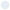 Потолочный Светодиодный Светильник Встраиваемый LEBRON L-PR-2465, 18W LED, 6500К, С Блоком Питания