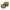 Встраиваемый Светильник LEBRON L-DRS-Gold, 6W, LED, 300Lm, 3000К-4100К-6500К