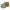 Встраиваемый Светильник LEBRON L-DRS-Silver, 6W, LED, 300Lm, 3000К-4100К-6500К