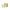 Накладной светильник светодиодный LEBRON L-PSS-1841, 18W LED, 1260Lm, 4100К