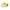 Накладной светильник светодиодный LEBRON L-WLO, 8W LED, 720Lm, 4100К, овал