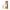 LED лампа LEBRON L-С37, Е14, 8W, 720Lm, 3000K