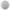 Современный Светодиодный Светильник LEBRON L-CL-GRAFIT, 24W, LED, 1680Lm, 4100К