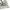 Промышленный светодиодный светильник VELMAX V-LHB, 100W, LED, 9000Lm, 6200К