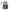 Датчик світла VELMAX V-LCS-72, AC220-240V, 25A, IP44