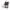 Датчик движения VELMAX V-ИМS-34, AC220-240V, угол 360 °
