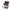 Датчик движения VELMAX V-ИМS-47, AC220-240V, угол 360 °