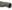 Светильник для улицы светодиодный LightProm GERENS, 100W, 11000Lm, 6000K