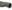 LED світильник вуличний LightProm GERENS, 50W, 5500Lm, 6000K