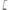 LED лампа настольная Luxel, 8W, 560Lm, 4000K