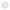 Светильник светодиодный встраиваемый HOROZ, 18W, LED, 1170Lm, 6400K
