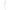 Светильник садово-парковый LED HOROZ, 60W, Е27, IP44, матовый хром