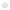 Светильник светодиодный встраиваемый HOROZ, 3W, LED, 110Lm, 6400K