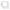 Светильник в подвесной потолок Армстронг HOROZ, 48W, LED, 3125Lm, 6400K