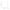 Светильник светодиодный Армстронг LED HOROZ, 80W, LED, 5575Lm, 6400K
