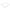 Потолочный светодиодный светильник Врезной LED, HOROZ, 48W, 3800Lm, 6400K