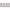 Колодка Luxel 4 розетки с заземлением АБС-пластик