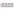 Колодка Luxel 4 розетки з заземленням АБС-пластик