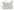 Мережевий подовжувач Luxel 4 розетки 3М з заземленням АБС-пластик