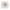 Светильник Светодиодный Квадратный Встроенный HOROZ, 5W, LED, 400Lm, 6400K