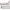 Сетевой удлинитель Luxel 4 розетки 5М с заземлением и выключателем АБС-пластик