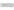 Колодка Luxel 5 розеток з заземленням АБС-пластик