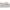 Сетевой удлинитель Luxel 5 розеток 3М с заземлением АБС-пластик