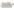 Мережевий подовжувач Luxel 5 розеток 3М з заземленням АБС-пластик