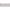 Колодка Luxel 5 розеток с заземлением и выключателем АБС-пластик