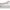 Сетевой удлинитель Luxel 5 розеток 5М с заземлением и выключателем АБС-пластик