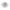 Светильник светодиодный встраиваемый Круглый HOROZ, 5W, LED, 400Lm, 6400K